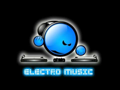 Born Again - Babilonia (dj Taroni Electro Mix 2011) video