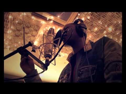 Uphambene - Stethoscope and Ifani ft H2O (Jam...