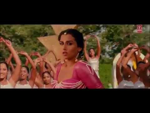 Ooh La La Tu Hai Meri Fantasy Full Video Song- The Dirty Picture...