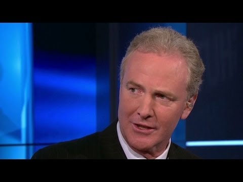 Van Hollen regrets 2004 debt ceiling vote