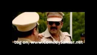 Policegiri - Policegiri Hindi Movie Exclusive Trailer