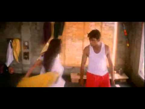 Kadhal Sadukudu Tamil Love Songs video