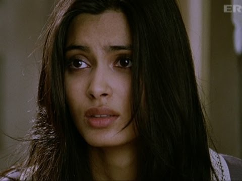 Diana Penty Does Not Love Her Husband | Cocktail