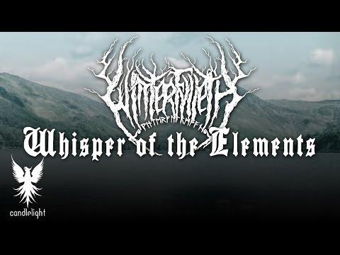 Winterfylleth - Whisper Of The Elements