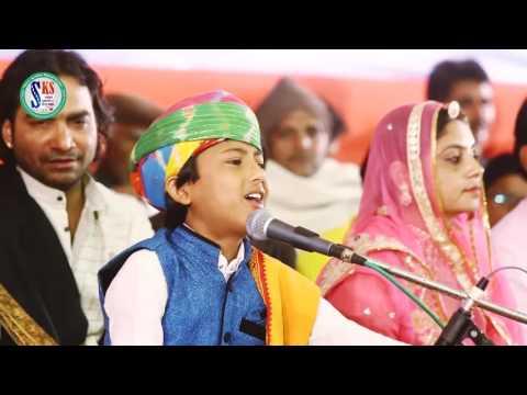 Suresh Lohar - Gayn Guru M Ragiya || Bagoda Live || Rajasthani New Song || SKS STUDIO FULL HD Video
