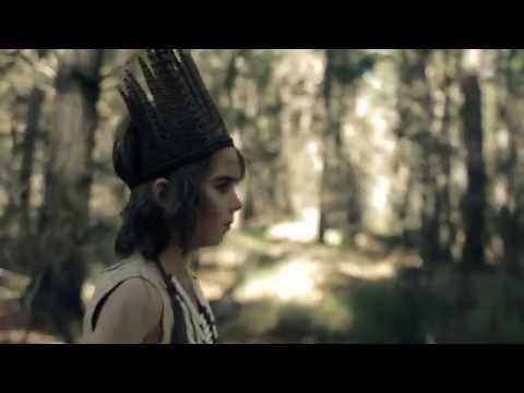 Thumbnail of video The Paper Kites - Featherstone (Official Music Video)