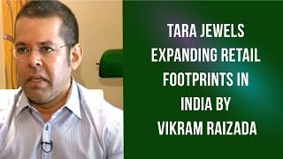 Tara Jewels in India
