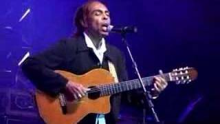 Vídeo 86 de Gilberto Gil