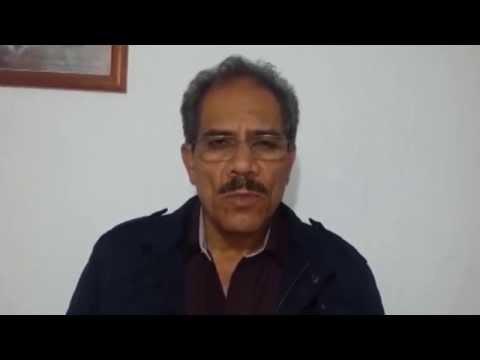 Antorcha Campesina: Levantan plantón antorchista en Querétaro