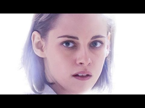 PERSONAL SHOPPER Bande Annonce VOST streaming vf