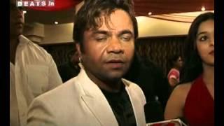Ata Pata Lapata - Sohail Khan at Rajpal Yadav Ata Pata Lapata Music Launch