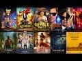 JADWAL TAYANG FILM INDONESIA WAJIB NONTON BULAN JUNI 2019