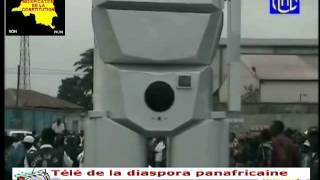 ROBOT ROULAGE INVENTION ISTA UNIKIN DE Mlle MAMIE JAKOL
