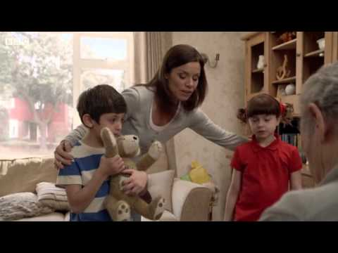 topsy and tim series 2 episode 22 wheelchair exercises. Black Bedroom Furniture Sets. Home Design Ideas