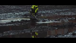BLACK DREAM ENDURO // REVISITED TRAILER