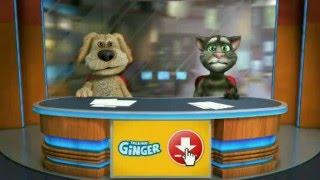 Talking Cat And Dog | Bangla Jokes | Teacher And Student