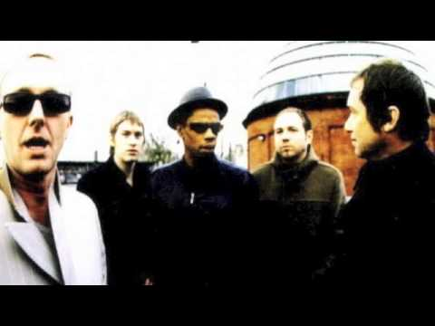 Ocean Colour Scene - Dont Get Me