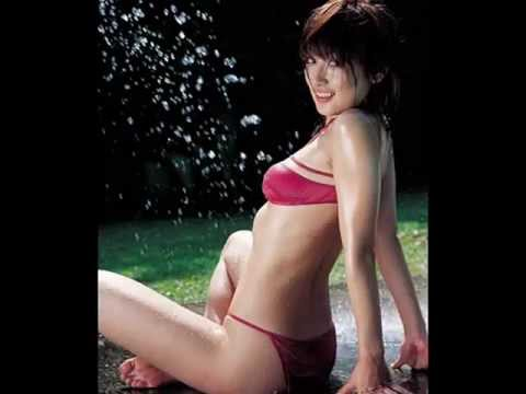 Hot Asian girls photo slideshow