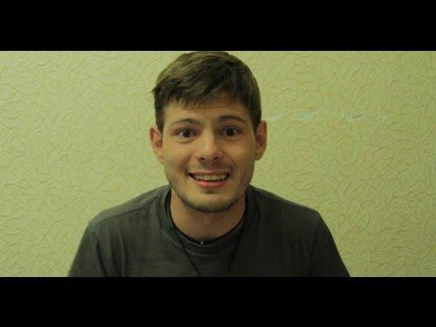 КФ!!! Андрей Шевченко!!!
