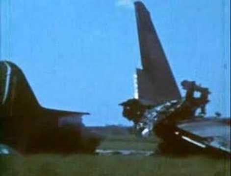 Britain at War in Colour - 'The Darkest Hour' - part 3 Music Videos