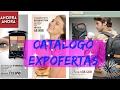 Lagu CATÁLOGO EXPOFERTAS C-04 BELCORP