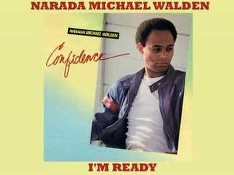 Narada Michael Walden - I