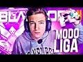 DIRECTO MODO LIGA CON DAVIIDD97HD Y WT-KAOS MP3