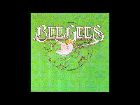 Bee Gees - All This Making Love