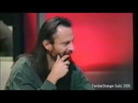 """Branimir Štulić """"Zabavni Utorak""""1988.(""""Bed Rok"""" live i """"Ladja bez dna"""" unplugged)"""