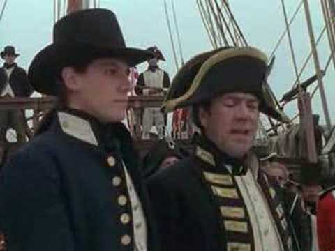 Hornblower: The Examination fo... is listed (or ranked) 22 on the list The Best Ioan Gruffudd Movies