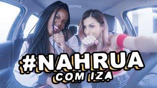 download musica NahRua com Iza Nah Cardoso