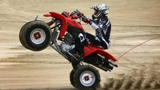 #6  ATV Epic Crash Compilation Fail crashes Quad Accidents Cross
