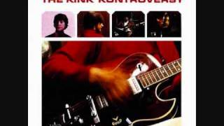 Watch Kinks Milk Cow Blues video
