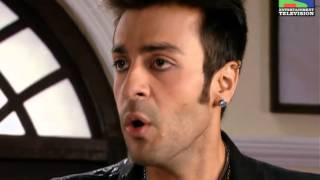 Adaalat - Episode 153 - 9th September 2012