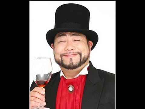 髭男爵の画像 p1_33