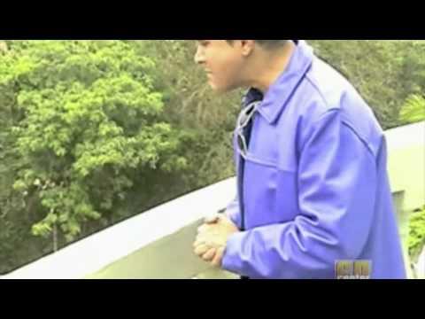 Cristiano Neves - Cigana video