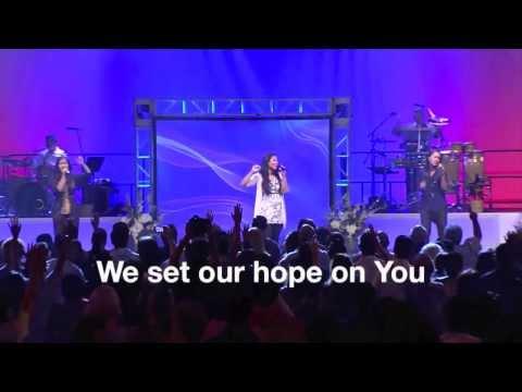 New Hope Oahu - Hope Is Alive