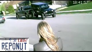 Dealing With People Who Think The Rest Of Us Owe Them Something - 04/26/2011