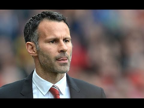 Ryan Giggs documentary: behind scenes with Man United star