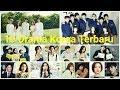 10 Drama Korea Terbaru Juli 2017