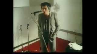 Watch Peter Gabriel I Have The Touch video