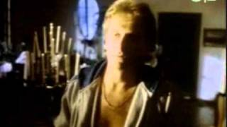 Making love out of Nothing at all. AIR SUPPLY.wmv