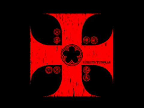 Chant of the Templars - Da Pacem Domine