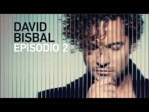 David Bisbal 'Tu y Yo' - Capítulo 2