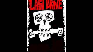 THE LAST DRIVE - OVERLOADED (with lyrics).