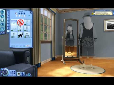 [Descargar]Los Sims 3 + Todas las EXPANSIONES[Mega][ISO][2013][1 instalación][Pereman V4][ESPAÑOL]