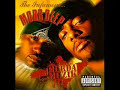 Mobb deep-quiet storm - youtube