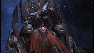 Heroes Of The Storm - Best of SH4DE - part 2 (mega pack)