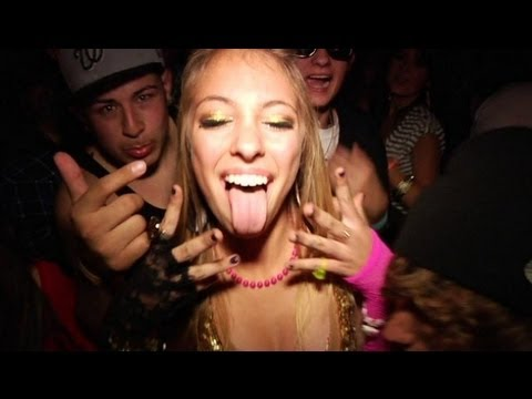 SMARTY MUSIC - ELECTRO HOUSE - WORLD TOUR Music Videos