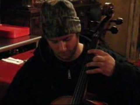 'My Celtic Valentine' by Brandon Smith Music Videos
